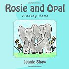 Rosie and Opal