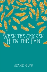 Chicken_Hits_Fan_Cover_low_res