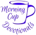 Morning_Cup_Logo