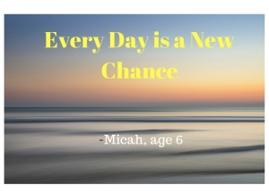 every-day-is-a-new-chance